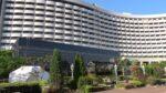 """<span class=""""title"""">有料アップグレードで《ファミリープレミアムベッド5台 クラブラウンジ利用》に宿泊(シェラトングランデトーキョーベイホテル)</span>"""