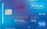 """<span class=""""title"""">ヒルトンオナーズアメックスカードに入会。早速カードが届きこれからヒルトンホテルライフを満喫</span>"""